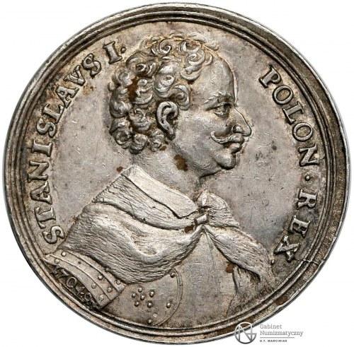Historyczne medale polskie