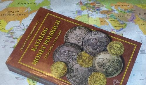 Mapa drogowa zbieracza monet