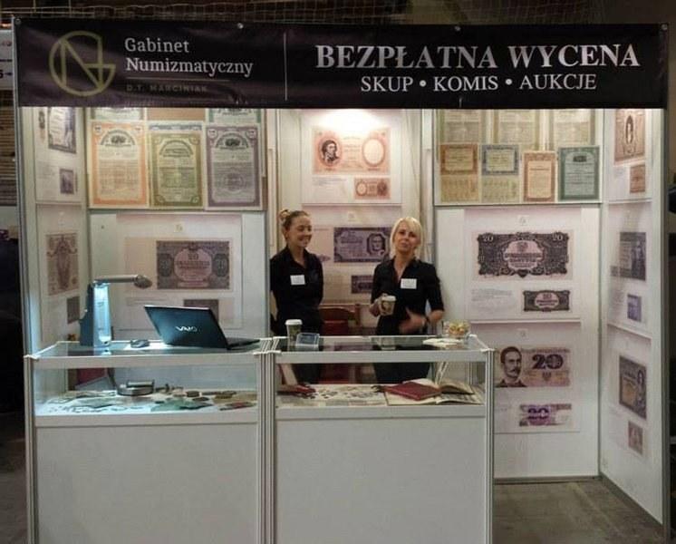 Wyceń stare monety i banknoty – sprzedaj lub wstaw na aukcje