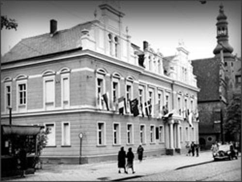 Wystawa Pieniądza Papierowego w Bydgoszczy (2005 r.)