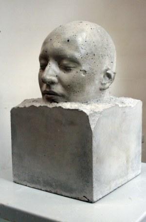 Paweł Orłowski, Głowy