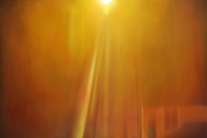 Paweł Słota, Reminiscencja światła II