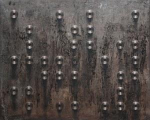 Daniel Krysta, Alfabet 3