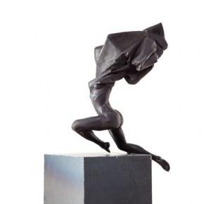 Tomasz Górnicki, Nike 5/6