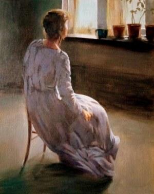 Jan Dubrowin, Obraz niewspółczesny