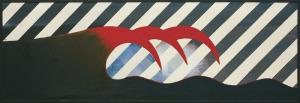 Modzelewski Jarosław, FALA, 1983