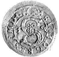 trzeciak 1624, Łobżenica, Kurp. 1872 R3, Gum. 1501
