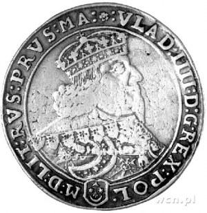 talar 1641, Bydgoszcz, Kurp. 88 R2, Dav. 4330