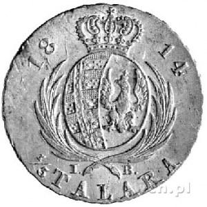 1/3 talara 1814, Warszawa, Plage 113