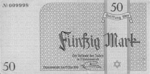 50 marek 15.05.1940, Campbell 4207