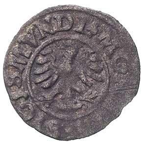trzeciak 1527, Kraków, T. 3, patyna