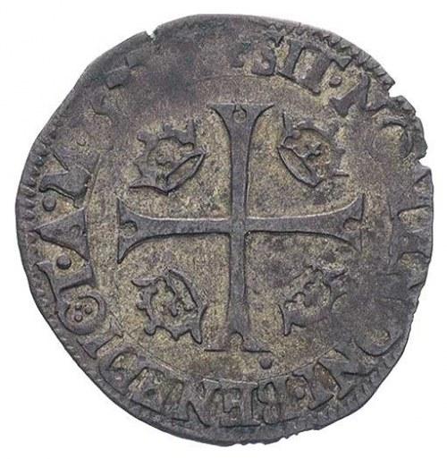 douzain 1577, Lyon, Duplessy 1140