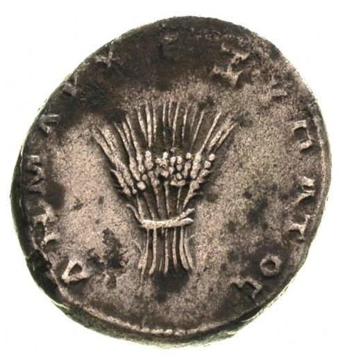 Trajan 98-117, cystofor, Efez lub Pergamon, Aw: Popiers...