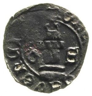 Księstwo Oświęcimskie, Wacław I I Jan IV 1433/4-1457, h...