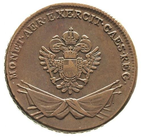 tojak 1794, Wiedeń, Plage 12