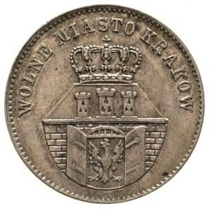 1 złoty 1835, Wiedeń, Plage 294