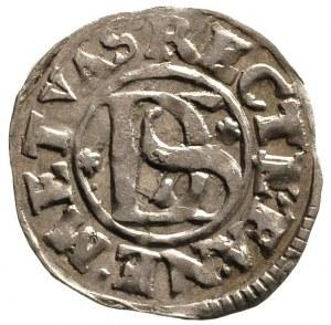 podwójny szeląg 1628, Nowopole (Franzburg), Hildisch 20...