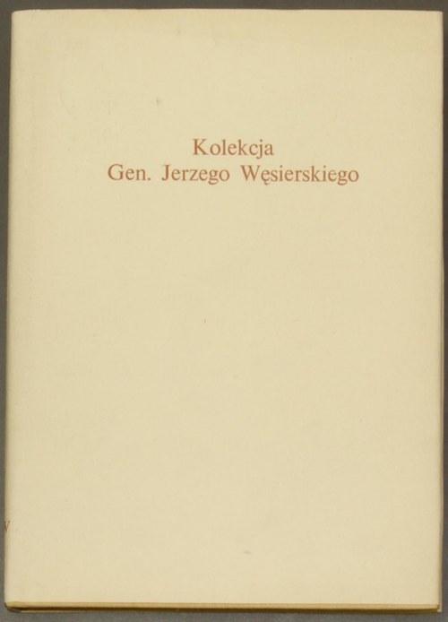 Muzeum Narodowe w Warszawie - Kolekcja Generała Jerzego...