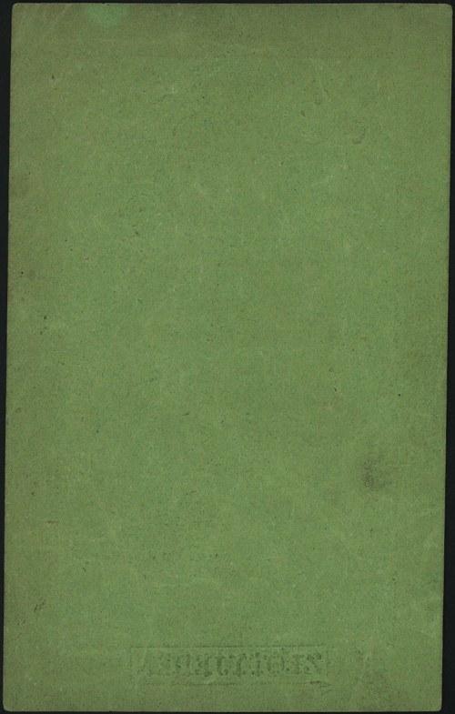 1 złoty 1831, podpis: Głuszyński, Miłczak A22a, Lucow 1...