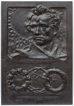 Zygmunt OTTO