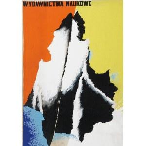 Tadeusz GRONOWSKI (1894-1990), Wydawnictwo naukowe, l. 60-te XX w.