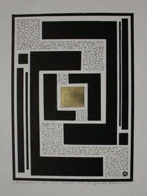 Henryk Płóciennik, Kompozycja 5 (2010)