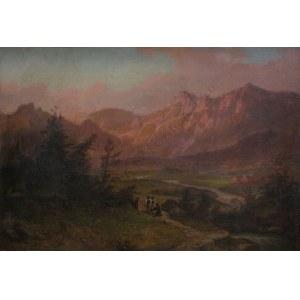 206 Aukcja Dzieł Sztuki