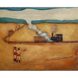 XVI Aukcja Sztuki Dawnej i Współczesnej