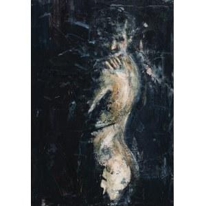 Monika Noga, Loneliness, 2019