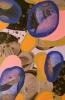 Jan Astner, Tranquilidad M 041