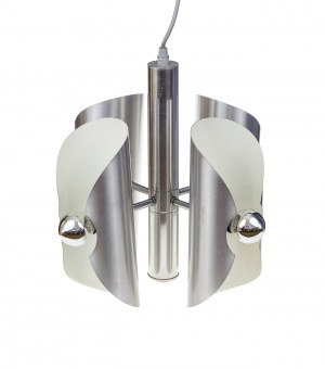 Lampa sufitowa D-156
