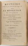 Antoine FANTIN-DESODOARDS