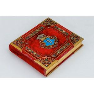 1 Aukcja Kolekcji Antyków