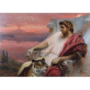 268 Aukcja Sztuki Dawnej i Antyków