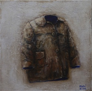 Antoniewicz Mirosław