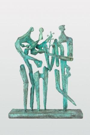 Adam Bakalarz (ur. 1989 Tychy), R3G