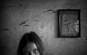 Krzysztof Stós, Fear