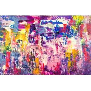 79 Aukcja Młodej Sztuki