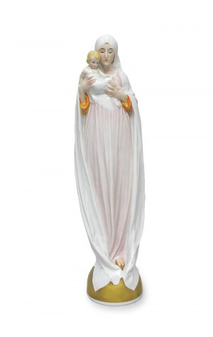 Figura Madonny