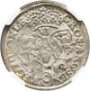 Polska, Jan III Sobieski 1674-1696, szóstak 1682 TLB, Bydgoszcz
