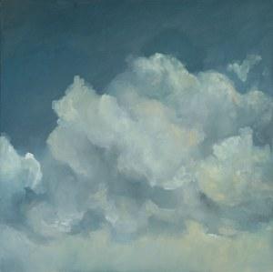 Joanna Dyląg Faliszek, Chmury I