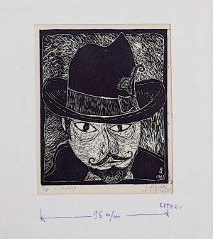 Józef Figiela, Typ, 1961