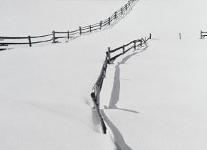SOBECKI TOMASZ, Perspektywa 13, 1987