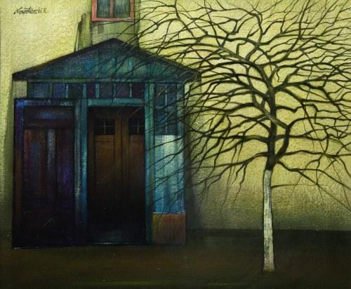Roman Nowotarski, Śląski Blues XXX