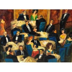 III Aukcja Sztuka Współczesna