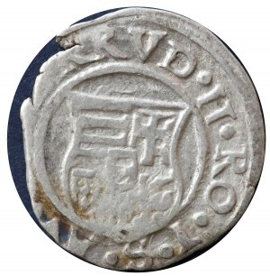 Denar 1580