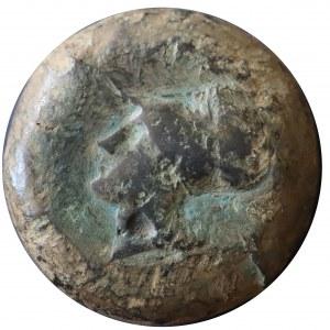 Sycylia - Syrakuzy, Trzecia Republika 345-317 pne
