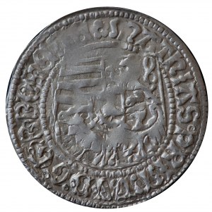 grosz miejski, Maciej I Korwin 1469- 1490, Księstwo Wrocławskie