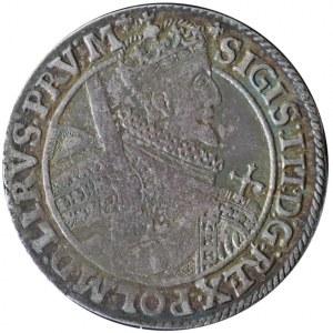 Ort Bydgoszcz 1621