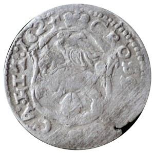 grosz 1625, Wilno
